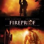 """Criadores de """"Desafiando Gigantes"""" lançam novo filme """"Fireproof"""""""