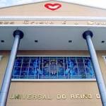 Igreja Universal – Um dos Bispos indiciados pelo Ministério Público é retirado da investigação