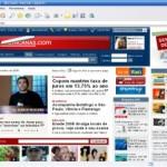 Pastor Marco Feliciano responde as acusações do UOL