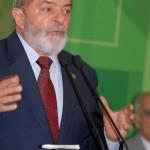 Presidente Lula se encontra com Missionário R. R. Soares para conseguir votos evangélicos para Dilma