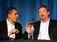 Entidades cristãs devem recusar dinheiro do governo para manterem autonomia de princípios, diz pastor Rick Warren