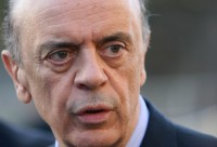 Assembleia de Deus faz acordo para apoiar José Serra nas eleições municipais desse ano