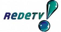 Apóstolo Valdemiro Santiago estaria negociando programa na RedeTV! por R$ 4 milhões, diz site