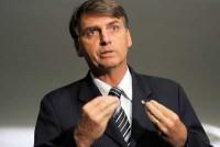 Pastor Silas Malafaia realizará cerimônia de casamento do deputado federal Jair Bolsonaro