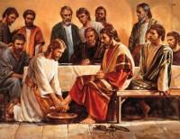 Quais são os Apóstolos brasileiros mais famosos? Conheça o apostolado do Brasil