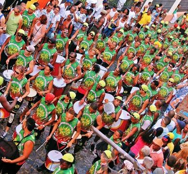 http://noticias.gospelmais.com.br/files/2011/03/bloco-gospel-sal-da-terra.jpg