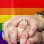Afirmando ter sido vítima de homofobia, casal gay entra na justiça para fechar igreja evangélica