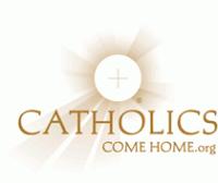 """Em meio a grande saída de fiéis devido aos escandalos de  pedofilia, Igreja Católica lança campanha: """"Católicos, voltem para  casa"""""""