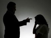 """Pastora é estuprada por fiel e igreja a afasta por """"conduta imoral"""". Polêmica acaba na justiça"""