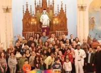 Pioneiros da igreja protestante, luteranos querem voltar a se unir a Igreja Católica