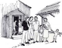 IBGE revela que espíritas tem mais renda e escolaridade que evangélicos pentecostais no Brasil