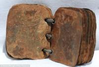 """A """"maior descoberta da história da arqueologia"""" pode revelar principais segredos do Cristianismo"""