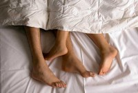 Como sair da rotina do casamento? Especialistas dão dicas para os casais