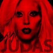 """Lady Gaga é cristã? Entenda a confusa """"espiritualidade"""" da cantora que diz crer em Deus"""