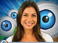 Missionária evangélica, mãe de atriz pornô que ganhou o Big Brother Brasil 2011 diz que Deus revelou em profecia vitória de Maria