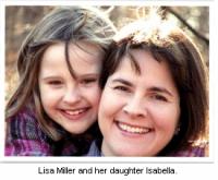 Pastor é preso por ajudar ex-lésbica a fugir do país com a filha