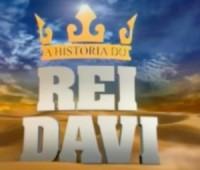A História do Rei Davi, nova minissérie bíblica da Record, começa a ser produzida