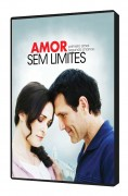 Filme Amor sem Limite chega ao Brasil indicado para quem gostou do filme Prova de Fogo