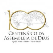 Igreja Assembléia de Deus precisa de voluntários para o  Centenário