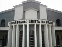 Congregação Crista no Brasil estaria em crise devido a escândalos, dissidências e polêmicas, afirma site