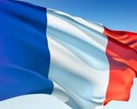 França proibirá oraçãos nas ruas de Paris e Marselha