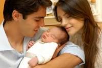 """Kaká e Carol Celico escolhem nome da próxima filha pelo significado: """"Prometida de Deus"""""""