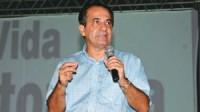 Pastor Silas Malafaia organiza grande protesto contra PL 122