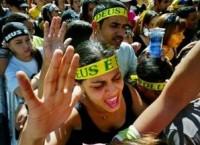 Marcha para Jesus na Paraíba será com evangélicos e católicos