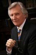 David Wilkerson: Confira na íntegra o último texto do pastor  escrito pouco antes de morrer