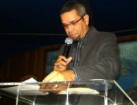 """Pastor Batista afirma que chacina em Realengo foi """"ação demoníaca"""" e classifica como """"início do fim dos tempos"""""""