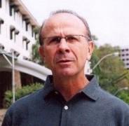 """Polêmico Pastor Ricardo Gondim afirma ser a favor da união civil gay: """"Nem todas as relações homossexuais são promíscuas"""""""