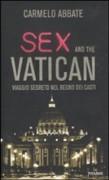 Sexo e o Vaticano: Livro revela vida de orgias, abortos, prostitutas e homossexualismo dentro do Vaticano
