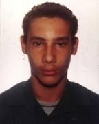 Novas revelações reforçam que o assassino de alunos em Realengo seria ligado ao Islamismo. Globo o liga ao Cristianismo