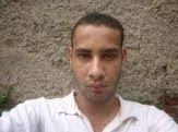 Confirmado: Assassino de alunos em Realengo frequentou mesquita islâmica. Anotações revelam ligação com suposto grupo terrorista
