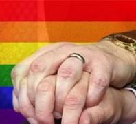 Supremo Tribunal decidirá hoje se casamento gay será reconhecido no Brasil
