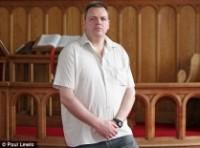 Pastor é preso por afirmar que homossexualismo é pecado