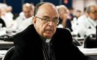 Presidente da CNBB diz que quem tem mais estudos troca a igreja evangélica pela católica