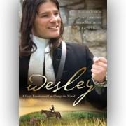 John Wesley: Filme sobre o ex líder do movimento metodista é<br /> lançado no Brasil&#8221; /></a></p> <p style=