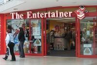 """Dono cristão proibe rede de lojas de venderem produtos do Harry Potter para não """"atrair crianças ao ocultismo"""""""