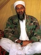 Após morte de Osama Bin Laden, Cristãos nos EUA oram com medo de novo ataque terrorista por vingança