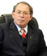 Pastor Cesino Bernardino, líder dos Gideões Missionários da Última Hora, é indicado ao Prêmio Nobel da Paz