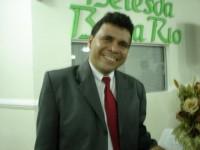 Pastor anuncia saída da igreja de Ricardo Gondim após ser orientado a aconselhar e aceitar casais gays