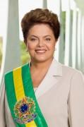 """Presidente Dilma fala sobre porque vetou o kit gay: """"O Governo não fará propaganda de opção sexual"""""""