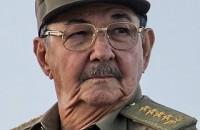 Cuba precisa das bençãos dos evangélicos, afirma Presidente Raúl Castro