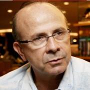Se Deus é soberano, Ele é o responsavel pelo orgasmo do pedófilo, afirma Ricardo Gondim