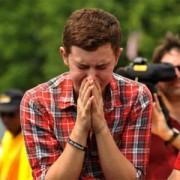 Evangélico de 17 anos Scotty McCreery vence o American Idol, maior programa de tv dos EUA