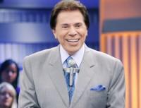 Silvio Santos cede e SBT irá alugar horários de sua programação para Igrejas Evangélicas