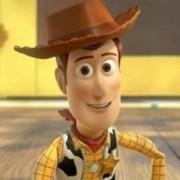 Personagem de desenho infantil Toy Story aparece em comercial do Google defendendo a união gay. Cristãos protestam