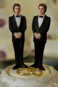 Tribunal de Justiça revoga anulação de união gay e juiz pode ser processado