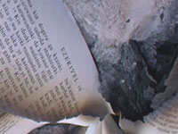 Intolerância religiosa: Um cristão é morto a cada cinco minutos